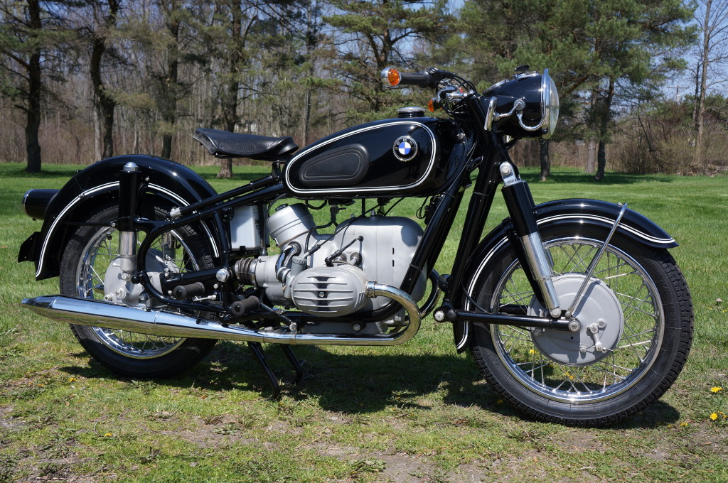 1965 bmw r60 2 no longer available airhead restorations rh airheadrestorations com