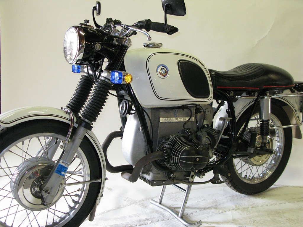 on Bmw Motorcycle Airhead Engine