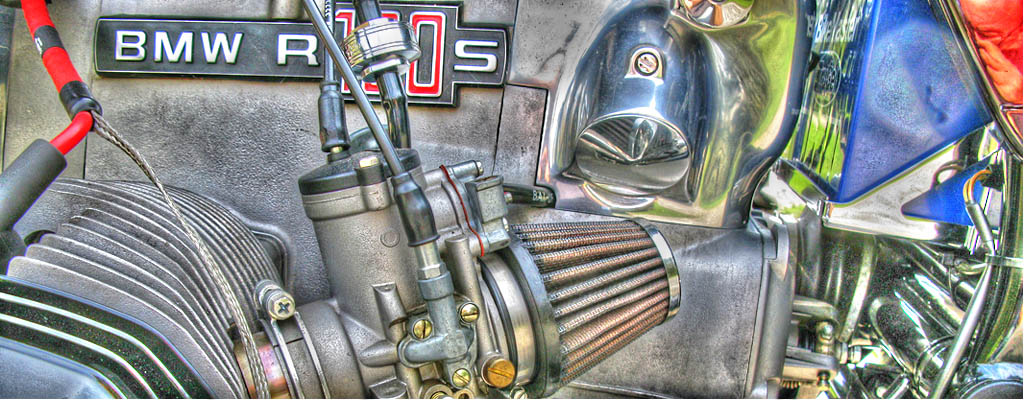 78-S-engine-det-3-copy-2___tonemapped